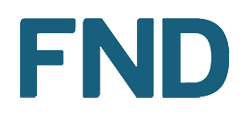 Federatie Nederlandse Diervoederketen